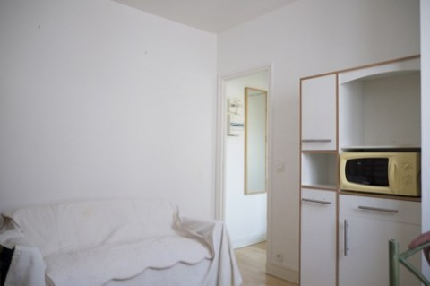 Appartement-Rue-Legendre-01