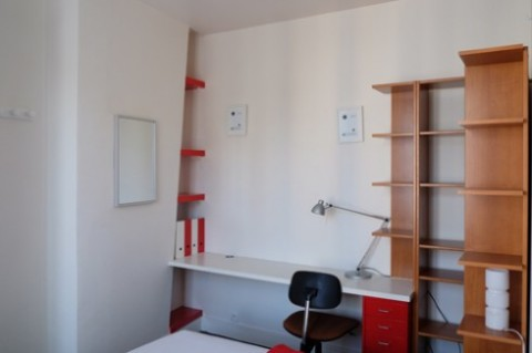 Appartement-Rue-Legendre-02
